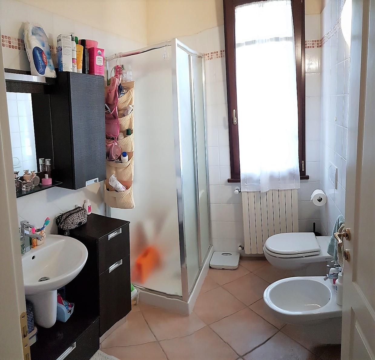Appartamento in vendita, rif. 3449