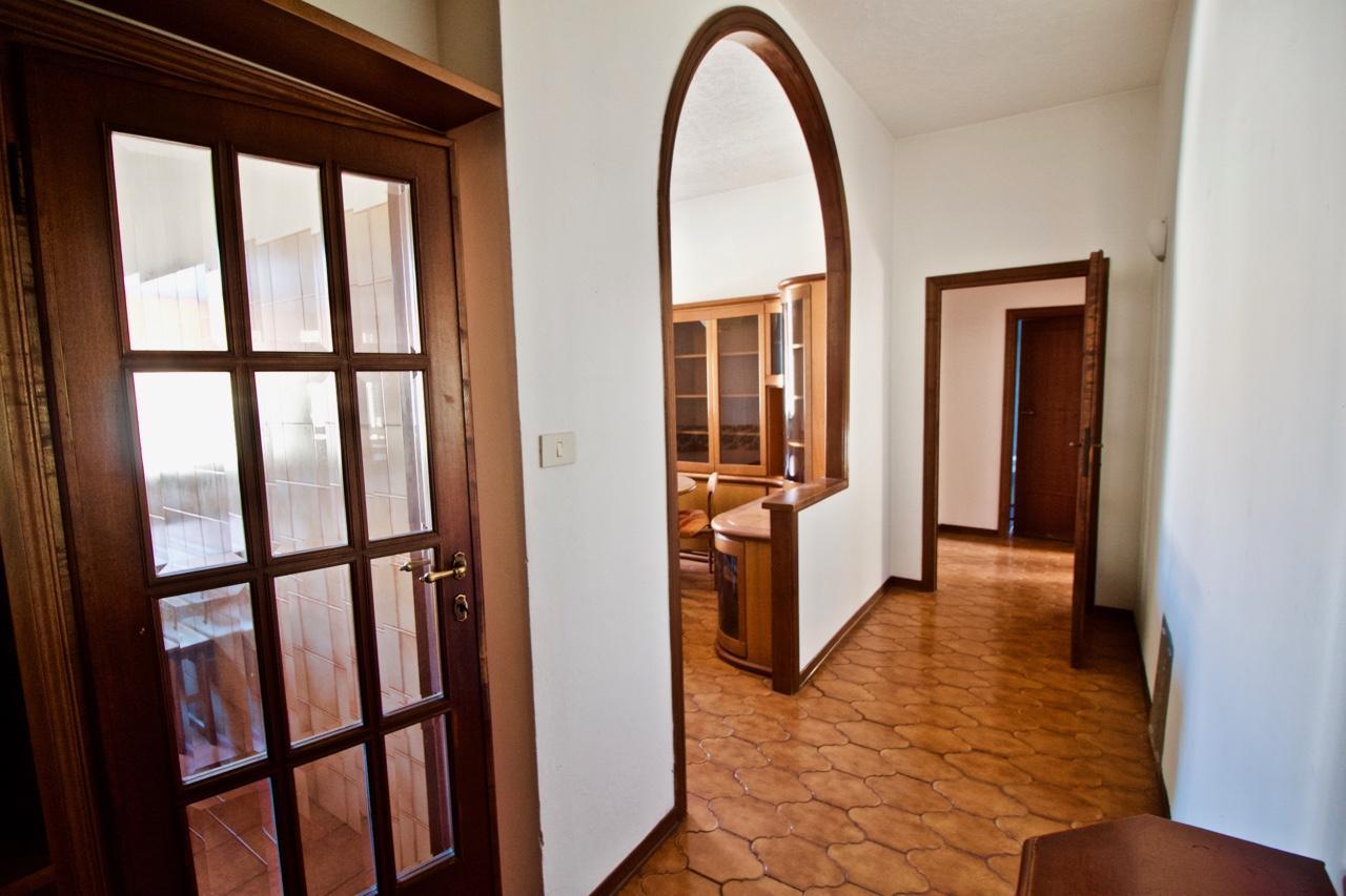 Appartamento in vendita - Riglione Oratoio, Pisa