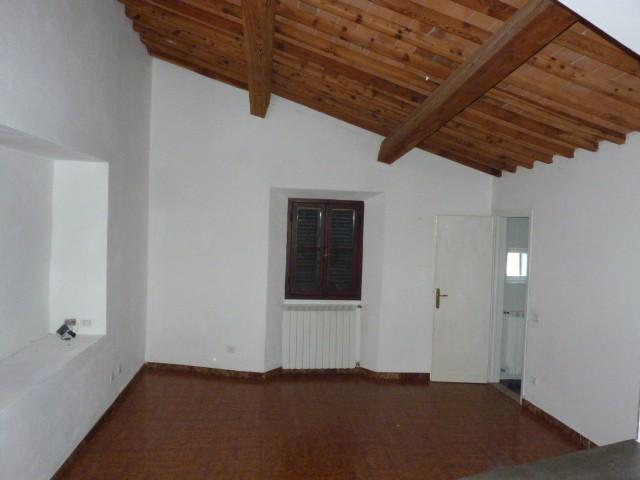 Appartamento in affitto a Molina Di Quosa, San Giuliano Terme
