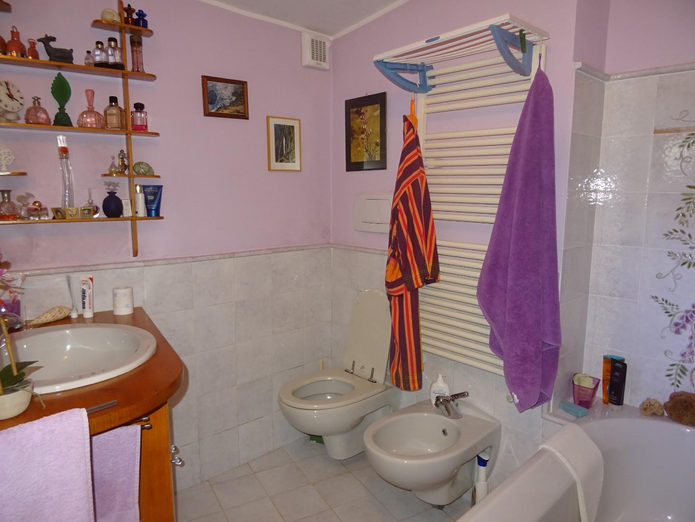 Casa singola in vendita - Ripafratta, San Giuliano Terme