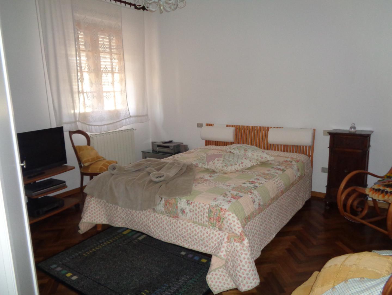 Villa singola in vendita, rif. 430