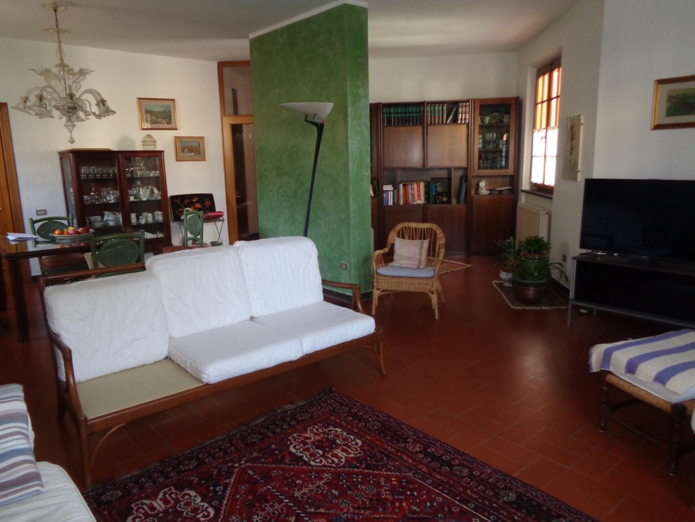 Villa singola in vendita - Asciano, San Giuliano Terme