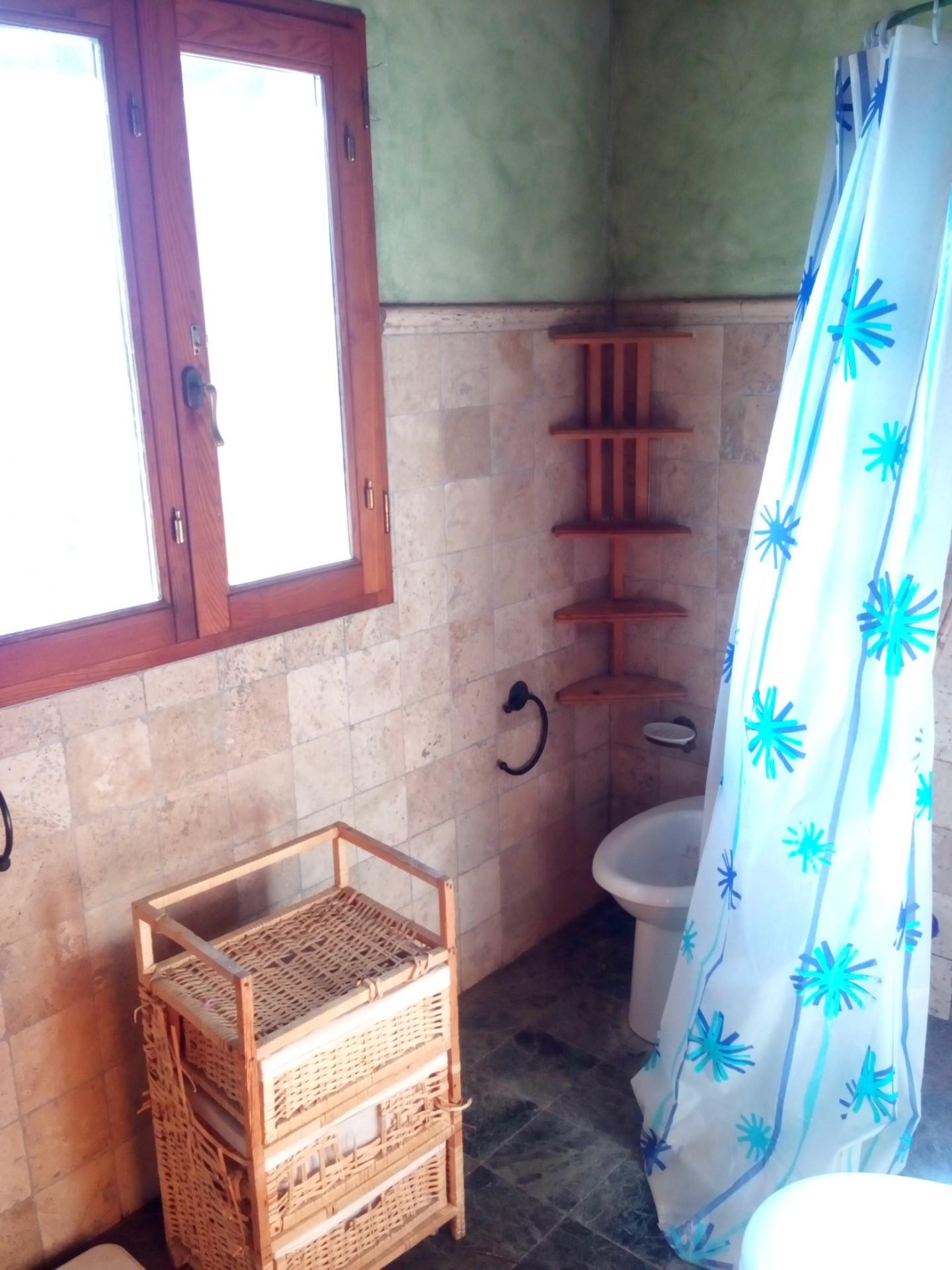 Terratetto in vendita - Marti, Montopoli in Val d'Arno
