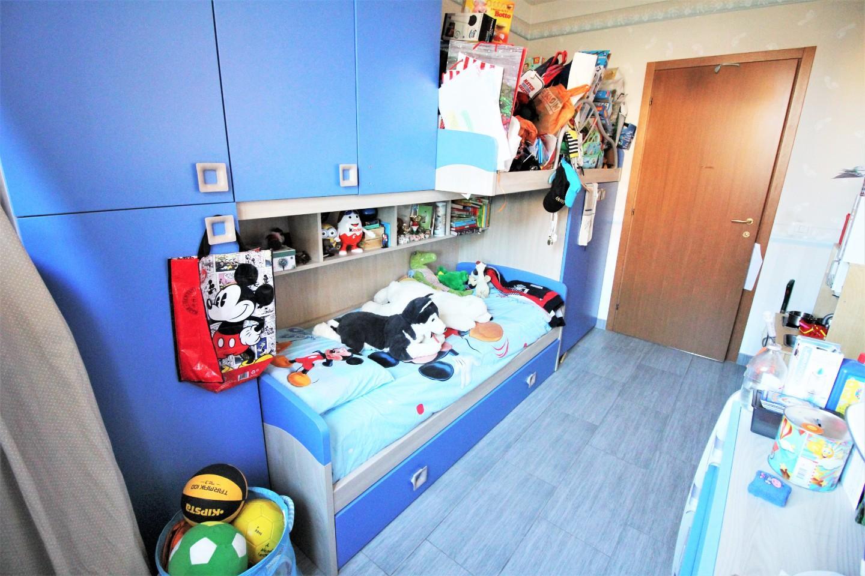 Casa semindipendente in vendita - Valtriano, Fauglia