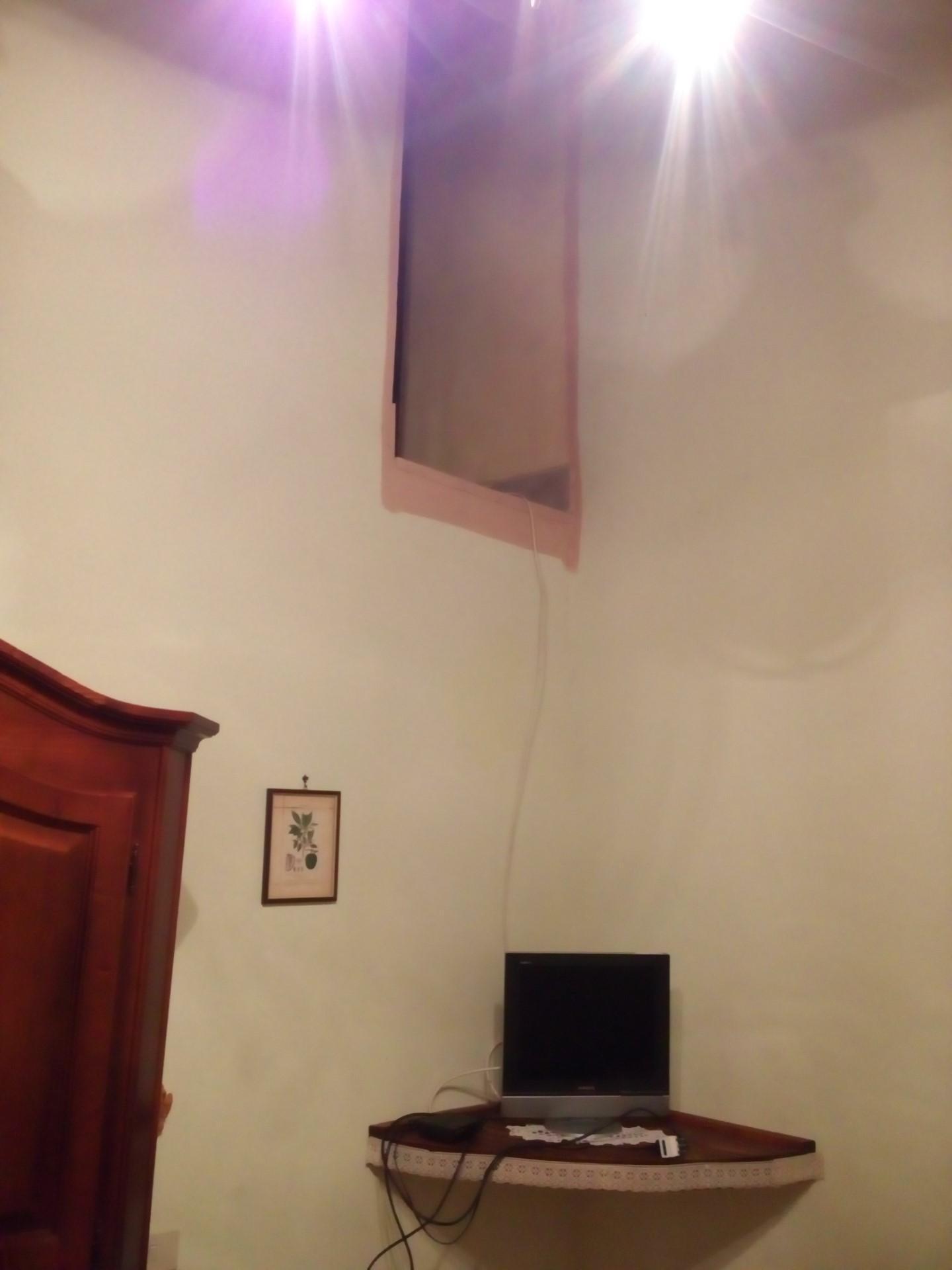 Appartamento in vendita - Palaia
