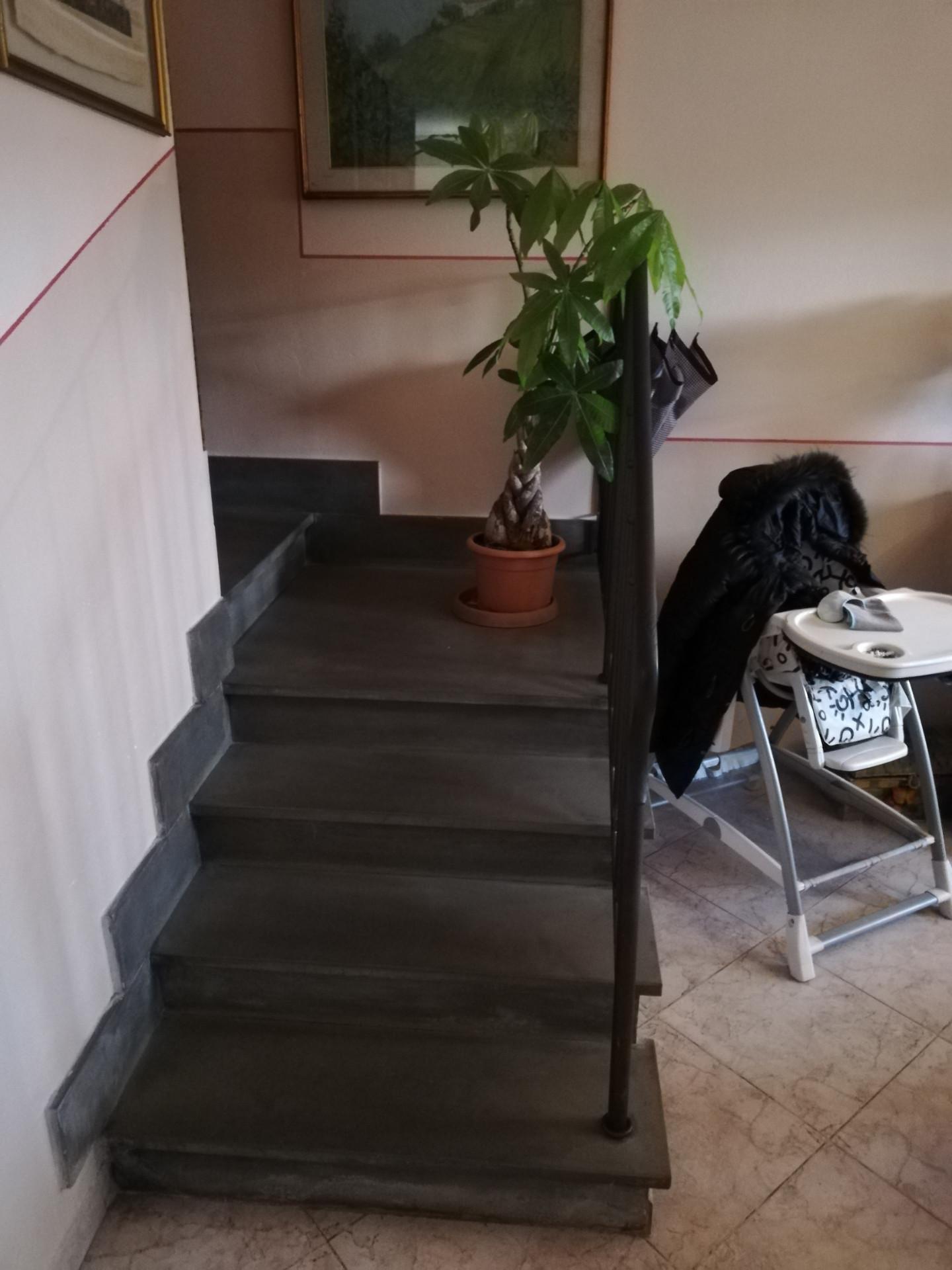 Villetta a schiera in vendita - Migliarino, Vecchiano