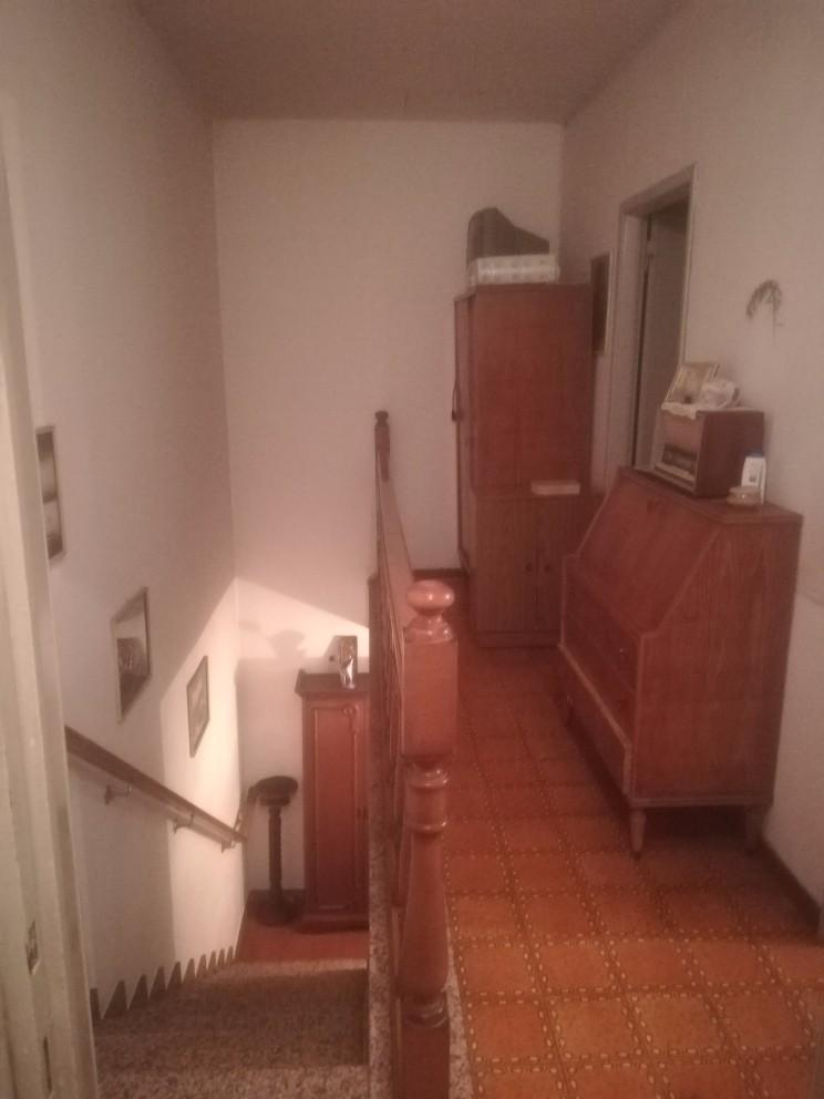 Villetta a schiera in vendita - Barbaricina, Pisa