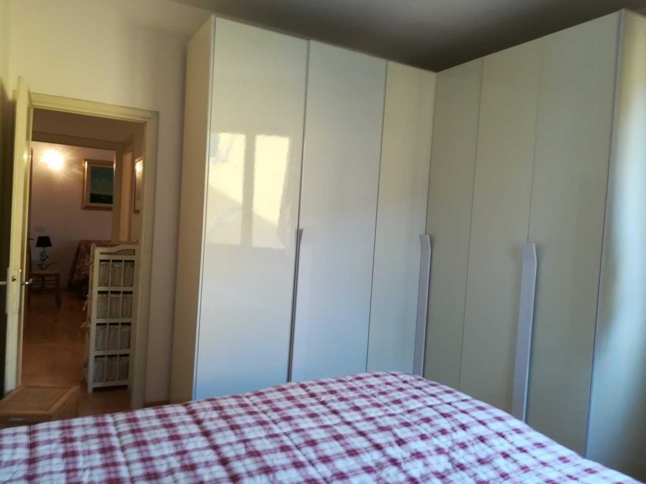 Appartamento in vendita, rif. 106580