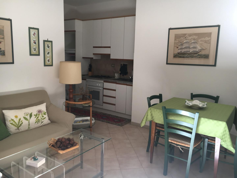 Casa semindipendente in vendita - Castiglioncello, Rosignano Marittimo