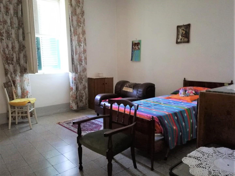 Appartamento in vendita - La Vettola, Pisa