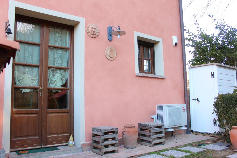 Appartamento in vendita a San Miniato (PI)