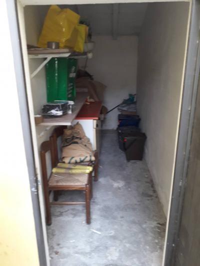 Appartamento in vendita, rif. 3 vani in porta a lucca k i inn