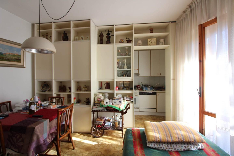 Appartamento in vendita, rif. 3 vani porta a piagge k nw in 99