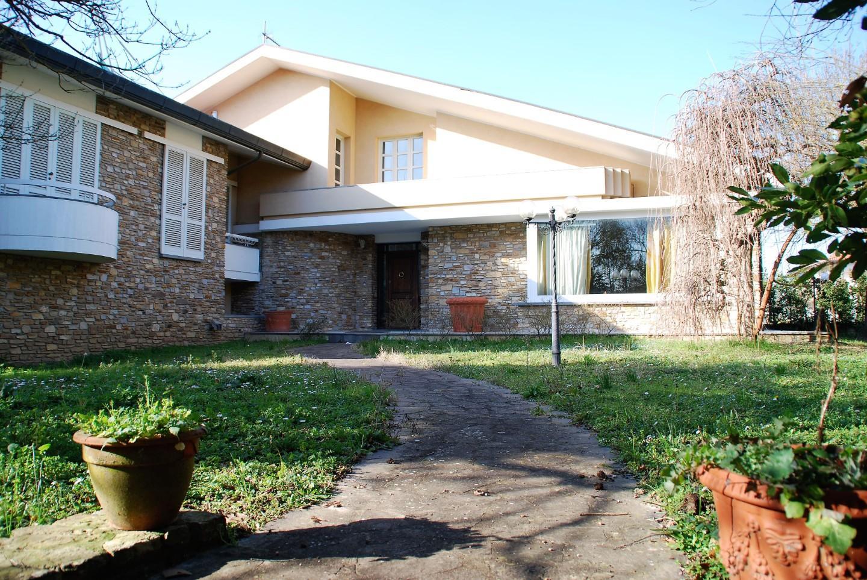 Villa singola in vendita a Perignano, Casciana Terme Lari (PI)