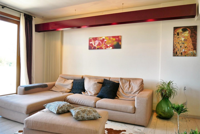 Appartamento in vendita, rif. 345