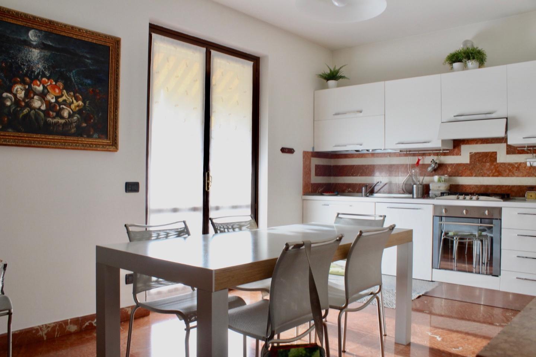 Appartamento in vendita, rif. LOG-285