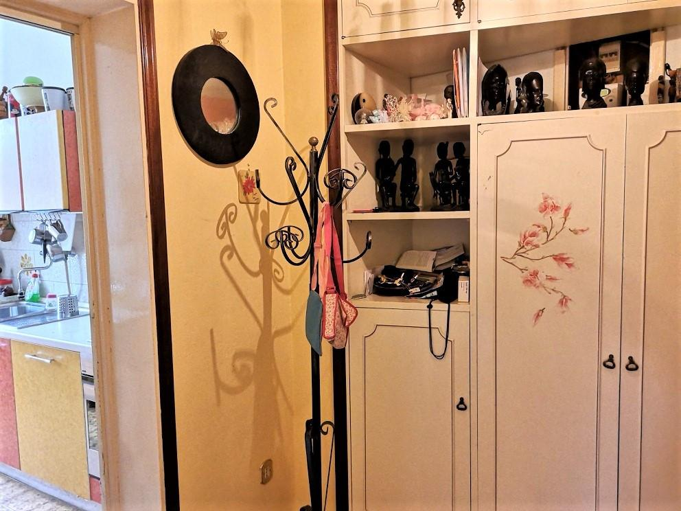 Appartamento in vendita - Viale Italia, Livorno