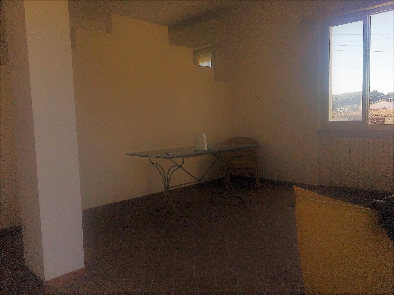Appartamento in vendita - Arena Metato, San Giuliano Terme