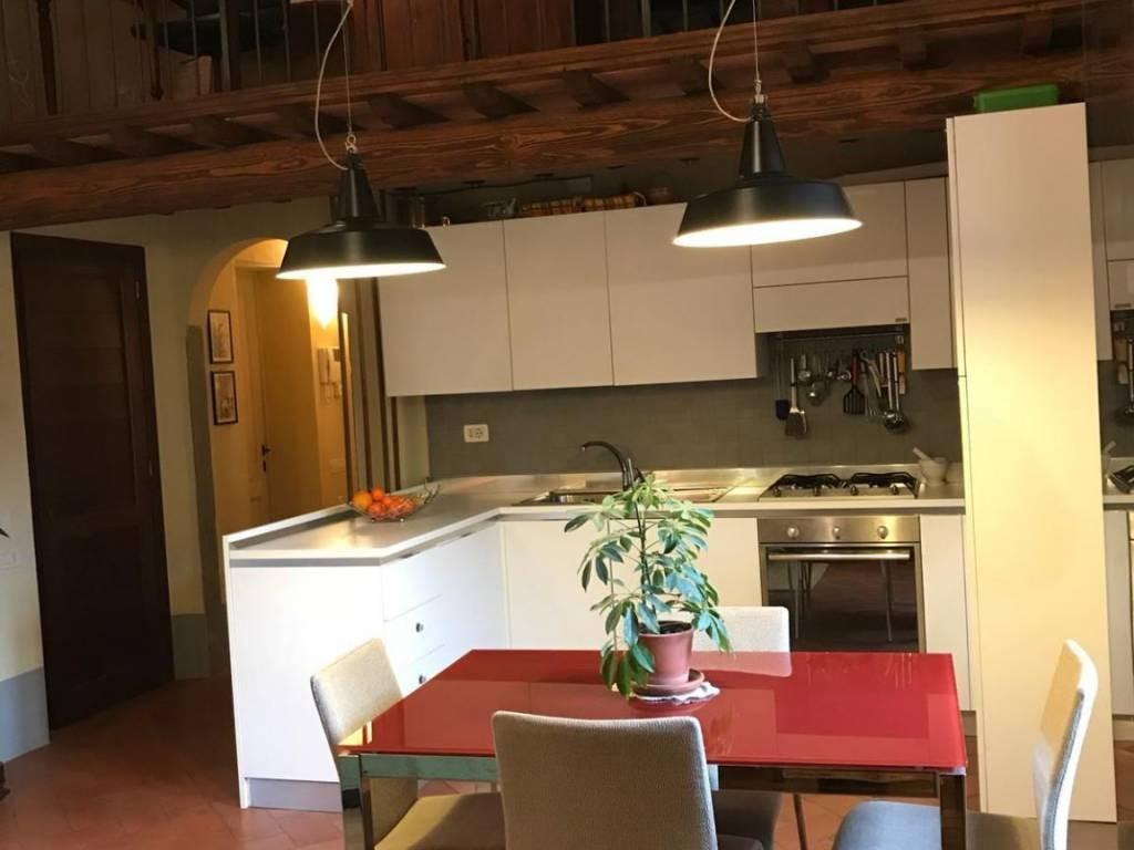 Appartamento in vendita - Ingegneria, Pisa