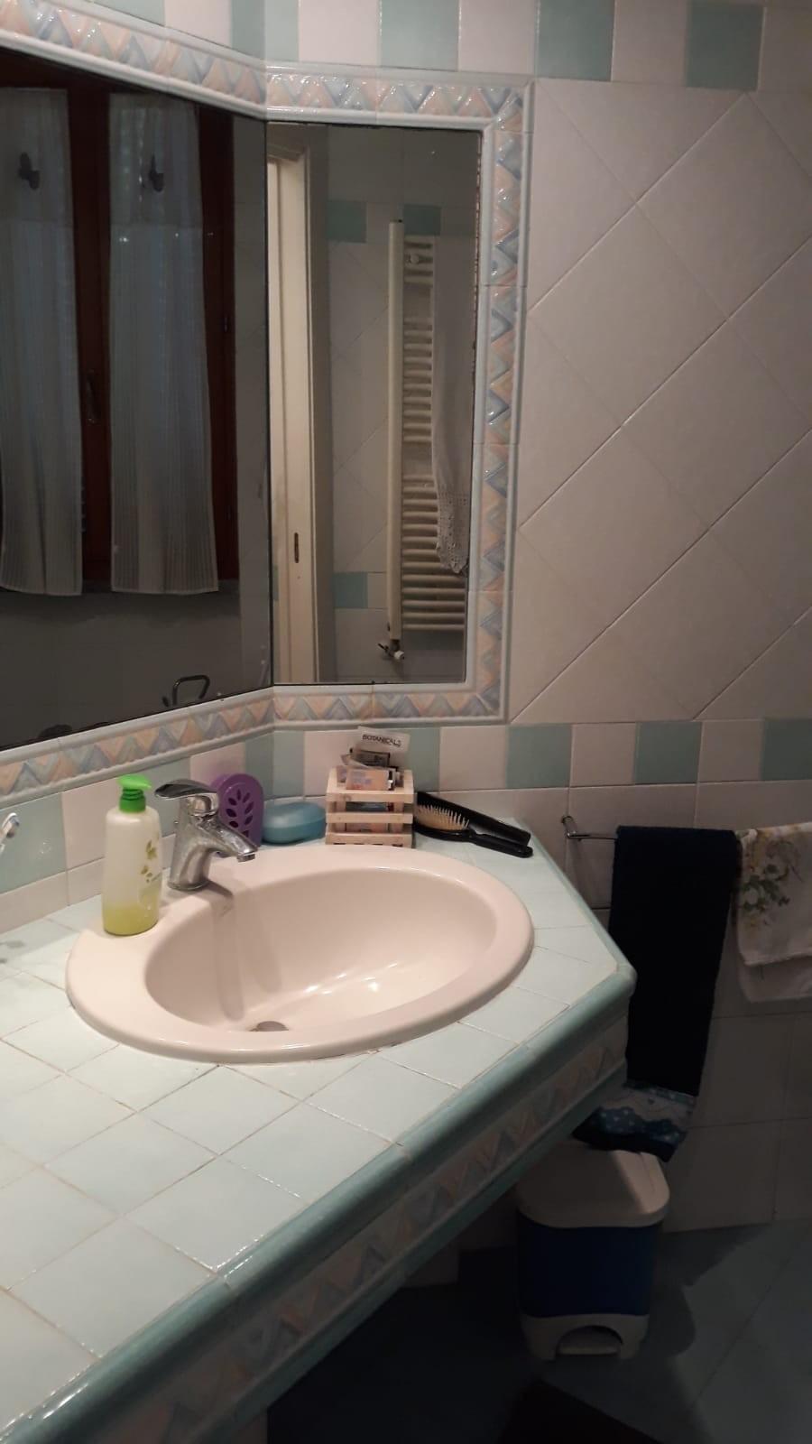 Appartamento in affitto vacanze - Caletta, Rosignano Marittimo