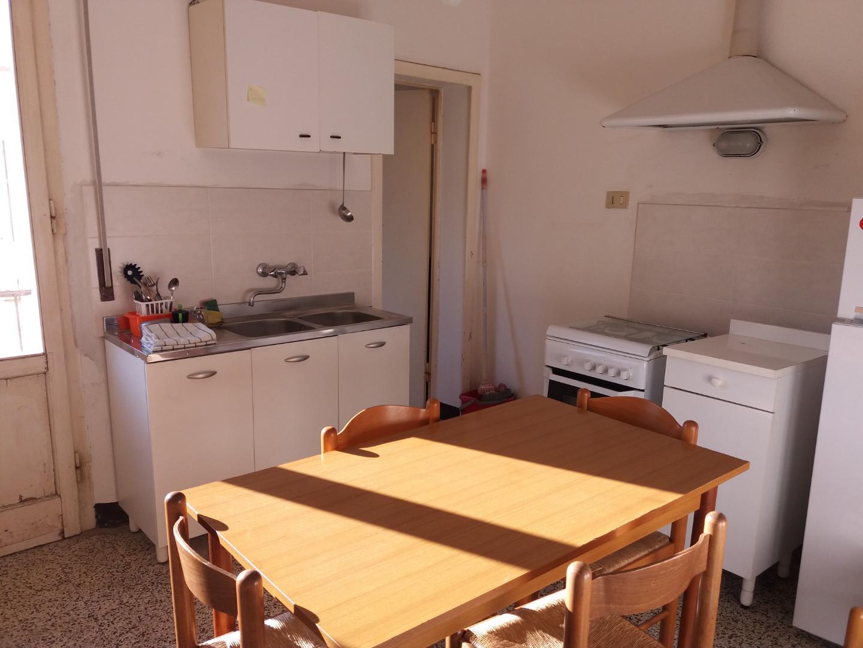 Appartamento in vendita - Pisa