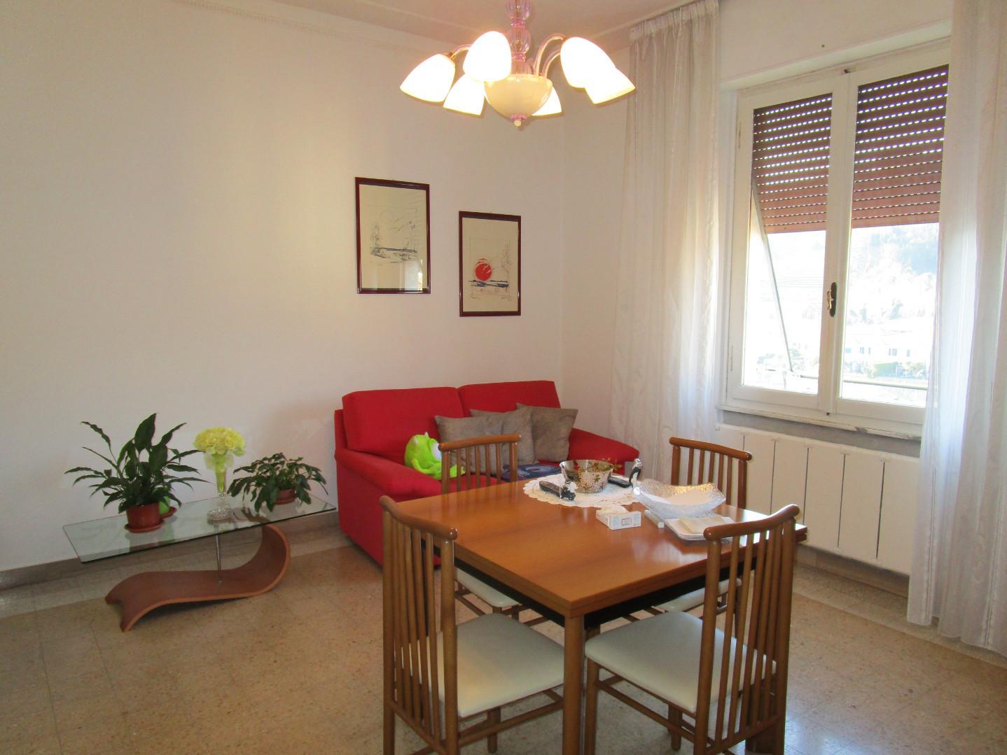 Appartamento in vendita, rif. A1002
