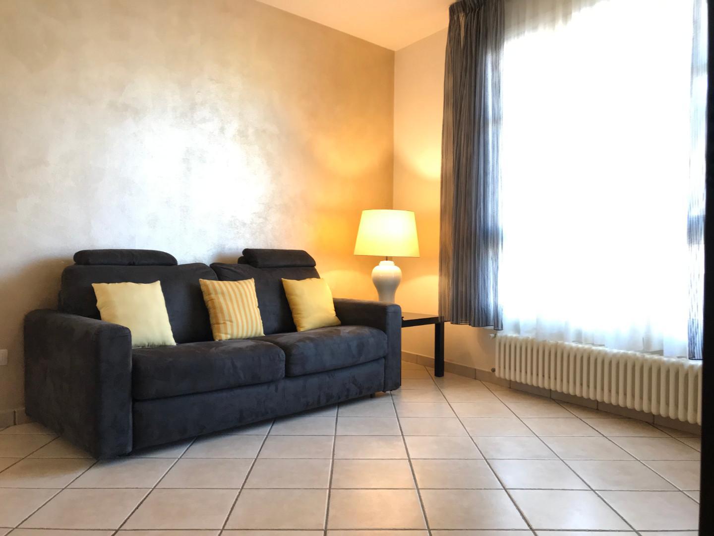 Appartamento in vendita, rif. M/0216