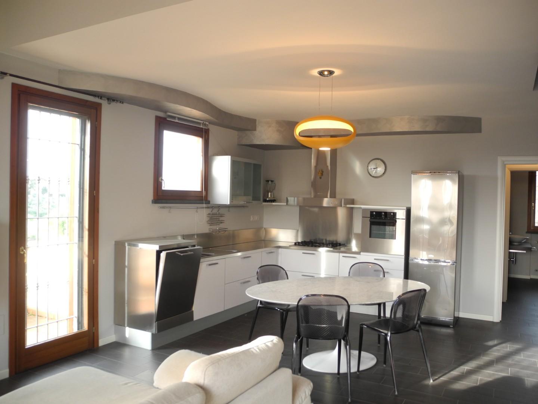 Appartamento in vendita a Stabbia, Cerreto Guidi (FI)