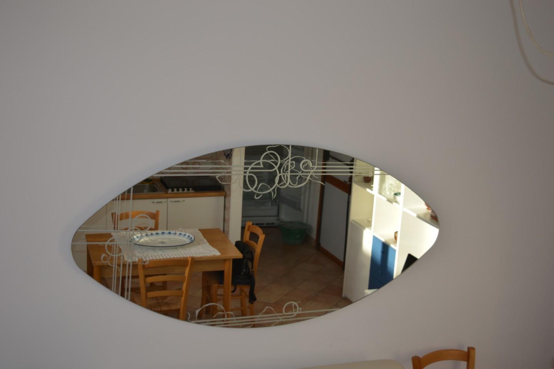 Appartamento in vendita, rif. CAST/21