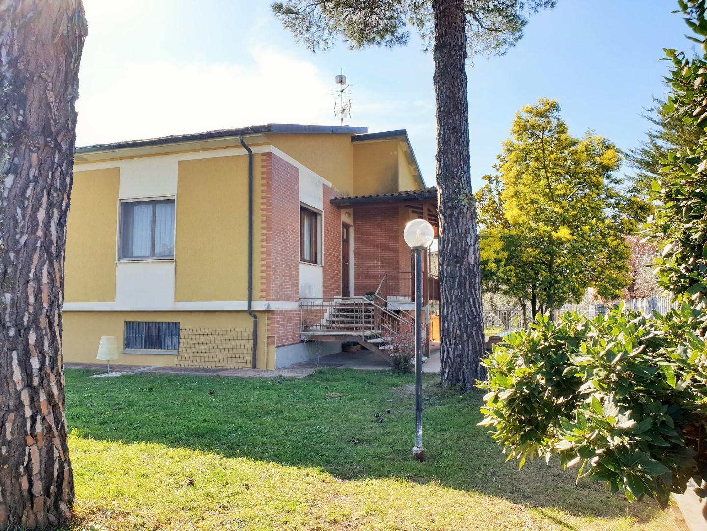 Casa singola in vendita - Crespina, Crespina Lorenzana