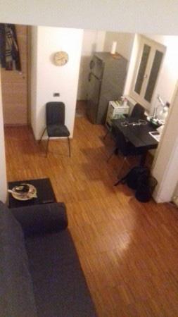 Appartamento in Vendita, rif. 39/250