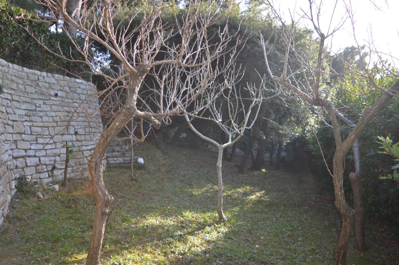 Villetta bifamiliare in vendita, rif. CAST/100