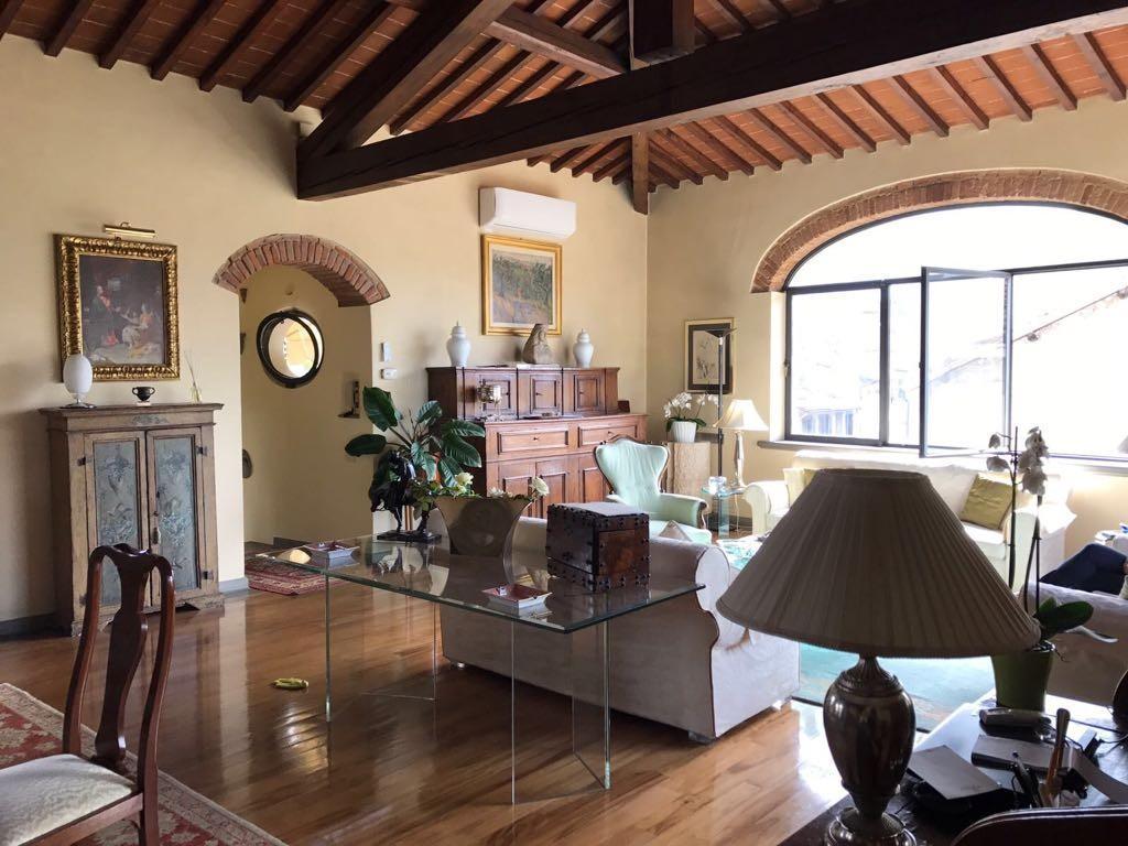Appartamento, Centro storico, Vendita - Firenze (Firenze)