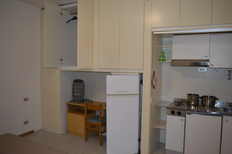 Appartamento in vendita, rif. CAST/22