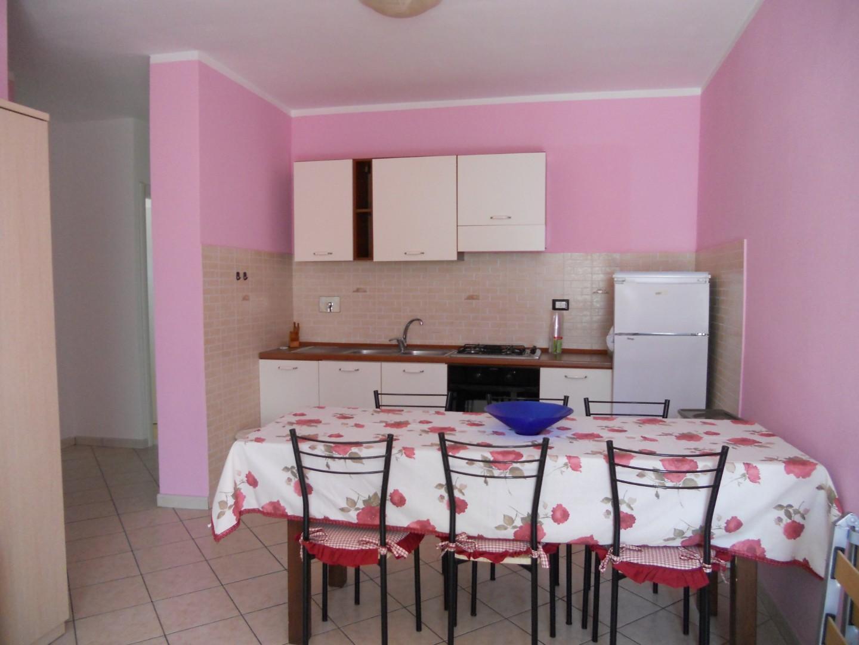 Appartamento in vendita, rif. AC6501