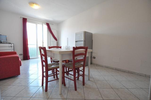 Appartamento in vendita, rif. AC6503