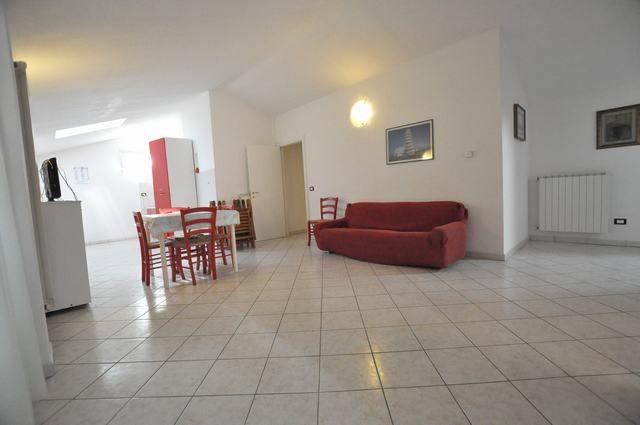 Appartamento in vendita, rif. AC6504