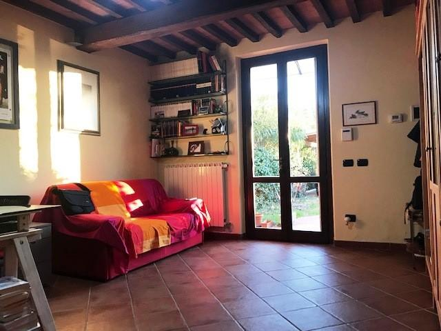 Townhouses for sale in Cascina (PI)