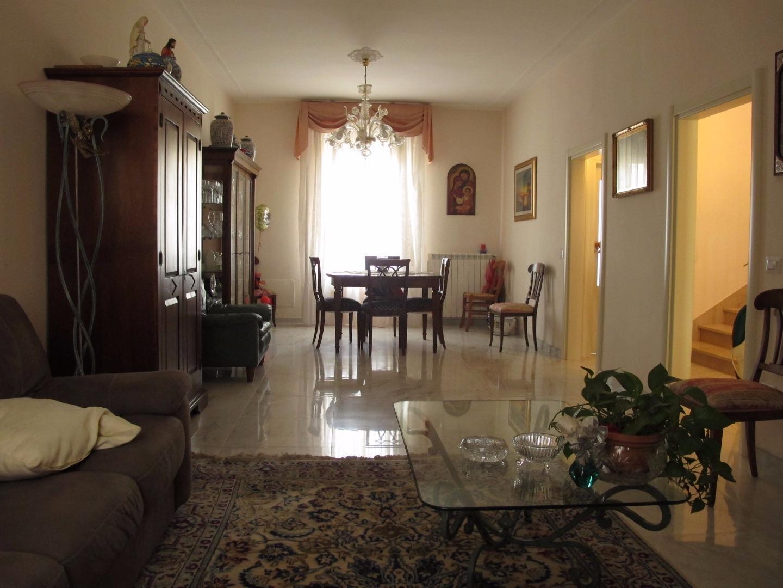 Appartamento in vendita, rif. 8147 - 02