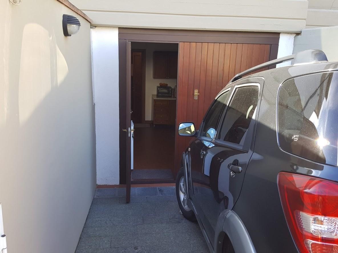 Casa semindipendente in Vendita, rif. 20191
