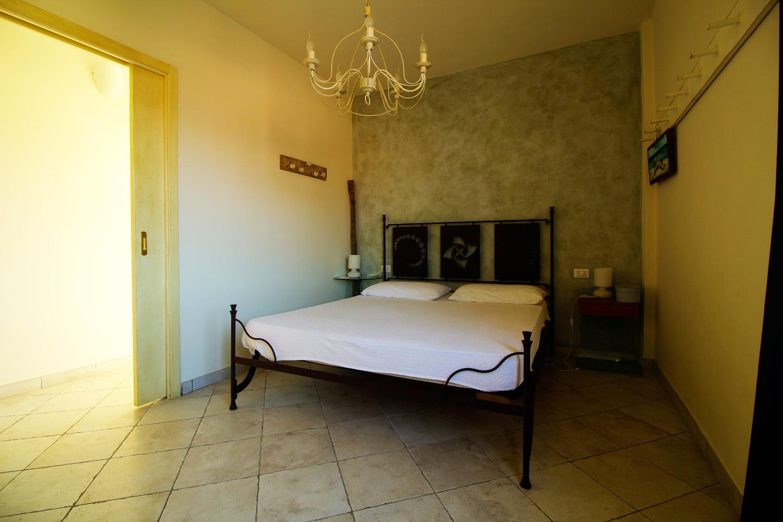 Appartamento in vendita, rif. 106588