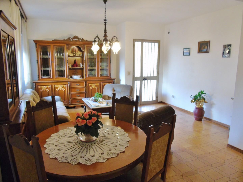 Appartamento in vendita, rif. 903