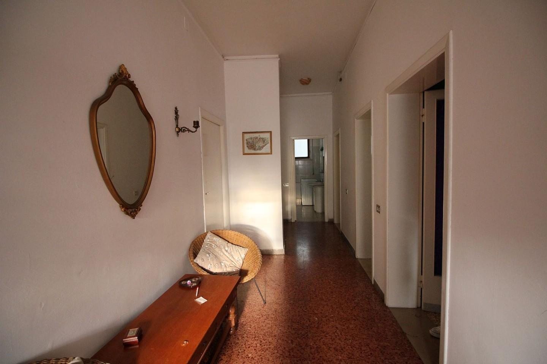 Villa singola in vendita, rif. R/414