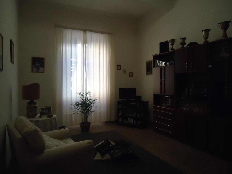 Foto 12/16 per rif. V5229