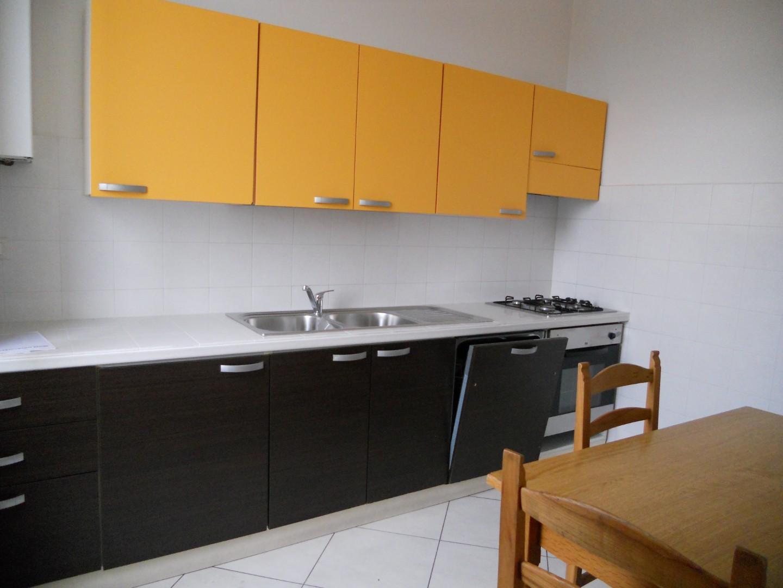 Appartamento in affitto, rif. AC6506