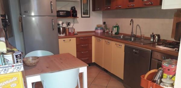 Appartamento in vendita, rif. 5 vani lusso in s francesco k lr