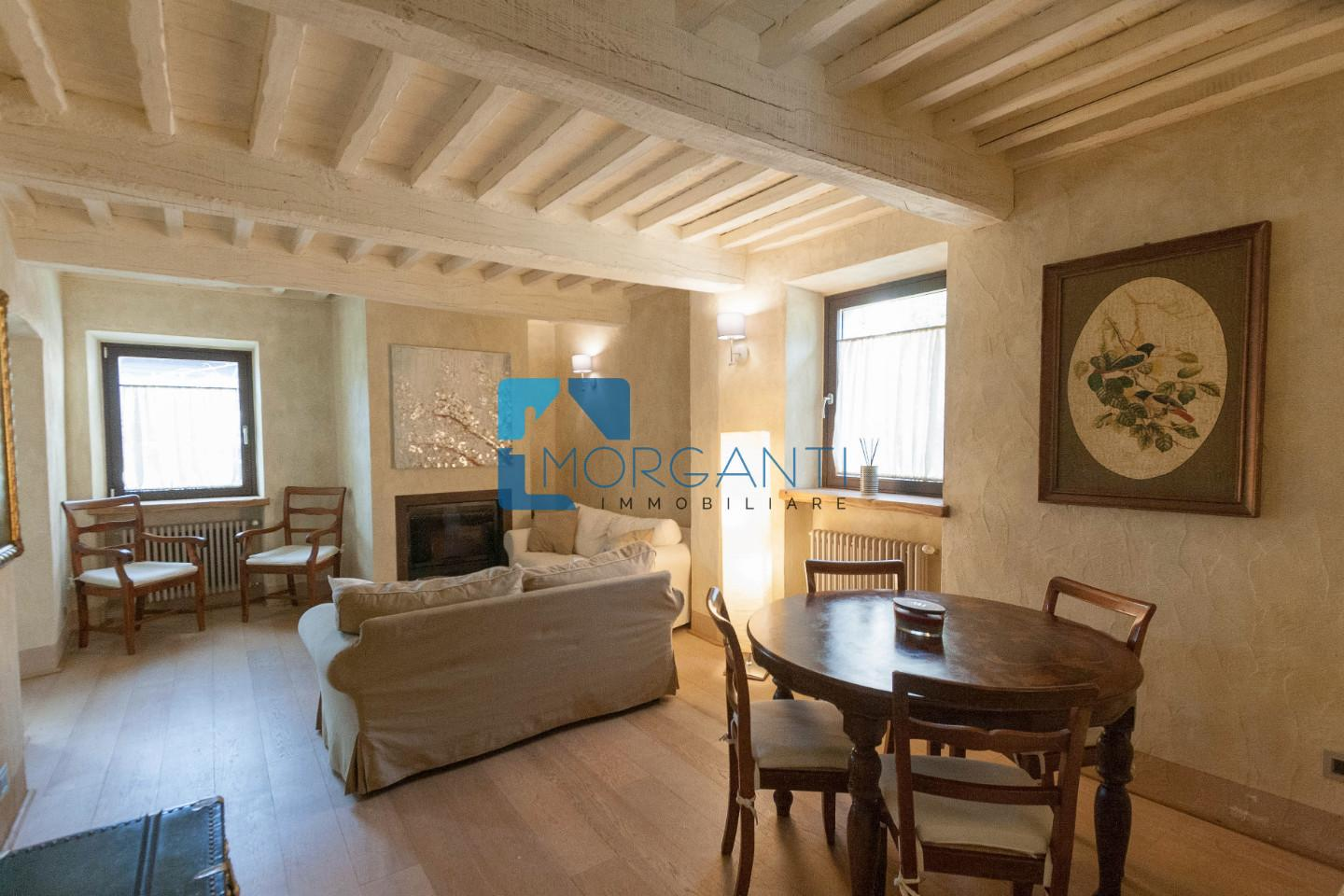 Casale for sale in Pietrasanta (LU)