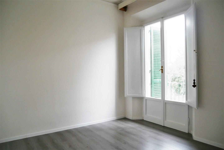 Appartamento in vendita, rif. 346