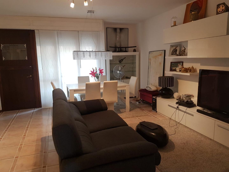 Porzione di casa in vendita a Navacchio, Cascina (PI)