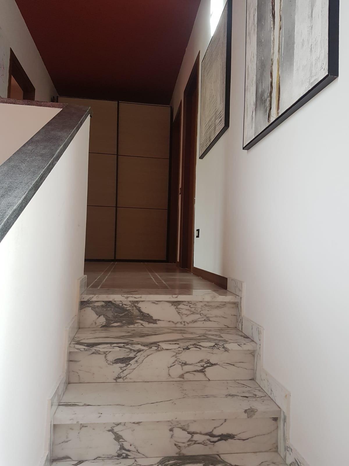 Porzione di casa in vendita, rif. 395A